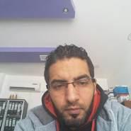 ahmeda6173's profile photo