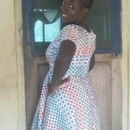 appiaha9's profile photo