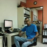 luis19498's profile photo