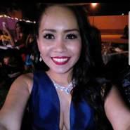 saludo_hot's profile photo