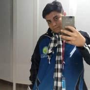 alexanderA226's profile photo