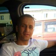 seregamotosov85693's profile photo