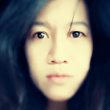randorn_Udon Thani_Single_Female