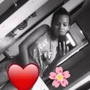 natau204's profile photo