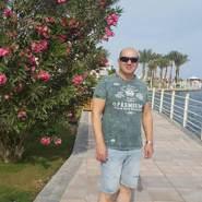 mehrdadj6's profile photo