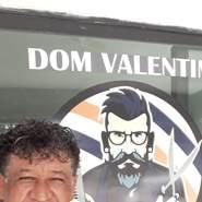 fernando_mitnelav's profile photo