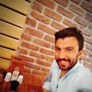 muratt634's profile photo