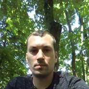 georgep127's profile photo