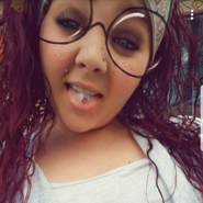 taylorschulte16's profile photo