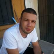 franciscorodrig294's profile photo
