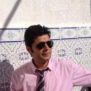 fouadp18's profile photo