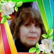 adrianat72's profile photo