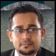 inguru's profile photo