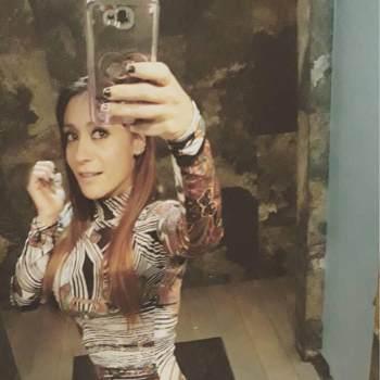 lillian5713_Illinois_Single_Female