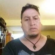 juanc869's profile photo
