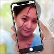 marliat's profile photo