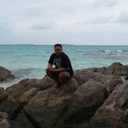 wahyus203's profile photo