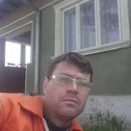 gabif793's profile photo