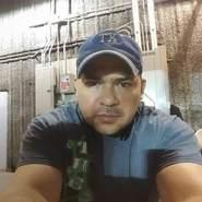 antonios899's profile photo