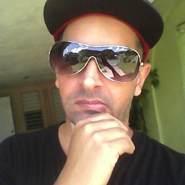 wilfredor33's profile photo