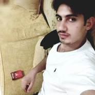 user452556745's profile photo