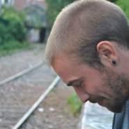 freres4's profile photo