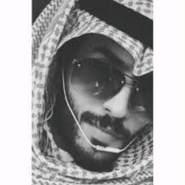 walmat22212's profile photo