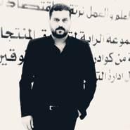 user_vragu7596's profile photo