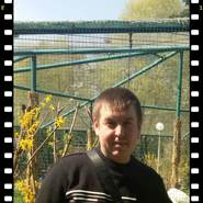 user_xjvb80's profile photo