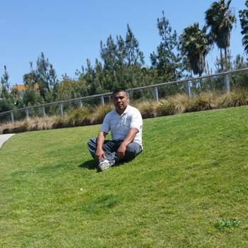 nicolascotiy_California_Single_Male