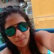 ramirezw5's profile photo