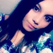 ceciliar64's profile photo