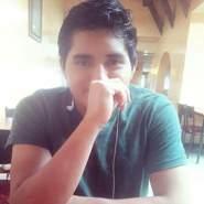 ismael_nightmare94's profile photo