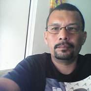 klasico's profile photo