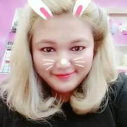 nunan083's profile photo
