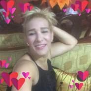 thepelirroja01's profile photo