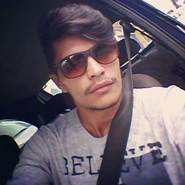 mateusroche's profile photo