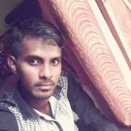 amil_arshad_007's profile photo