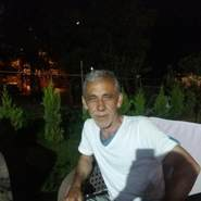 eminm798's profile photo
