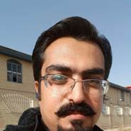 mohammad3021's profile photo
