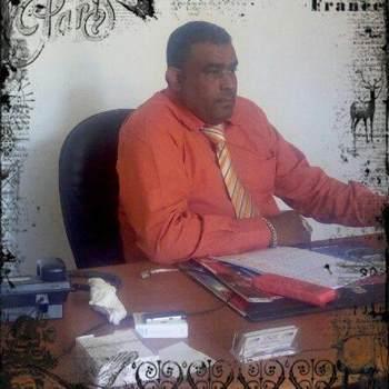 yassere31_Al Jizah_Singur_Domnul
