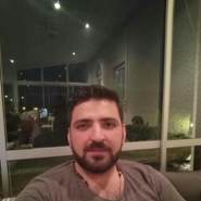 muneralakrawi's profile photo