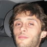 Nsalvador's profile photo