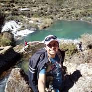 victora649's profile photo