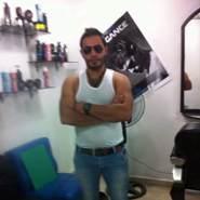 user_qvpf4653's profile photo