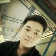 cuongh27's profile photo