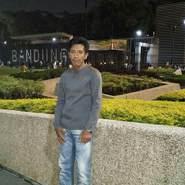 ambou671's profile photo