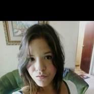paolaa256's profile photo