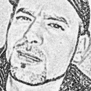 amineabolwohox's profile photo