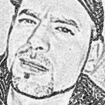 amineabolwohox_Tanger-Tetouan-Al Hoceima_Alleenstaand_Man